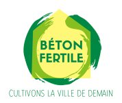 BETON fertile
